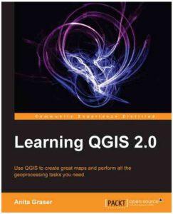 Learning QGIS 2.0
